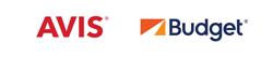 Avis - Budget logo