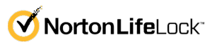 Norton Lifelock logo